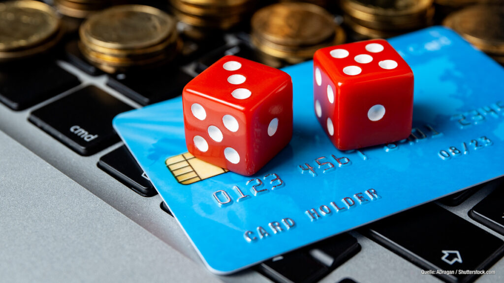 online casino echtgeld erfahrungen